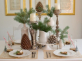 DIY-Christmas-Centerpiece-Ideas-To-Complete-Your-Table-Rustic-Christmas-Centerpiece-1