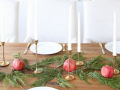 breakfast-room-christmas-1533582111