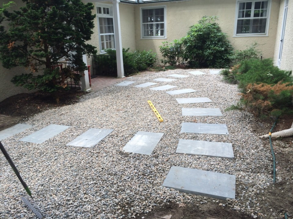 How To Create Your Own Concrete Pavers Ri Landscaper