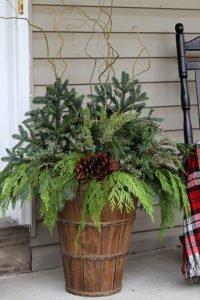 Winter-Porch-Pot