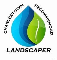 organic landscaper charlestown ri