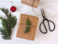 diy-christmas-wrapping-paper-cover