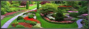 Garden Design RI