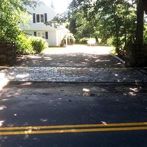 driveway-project-3