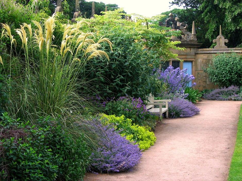 garden-design-a-cut-above-lawn-care