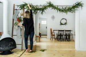 Indoor Decorating