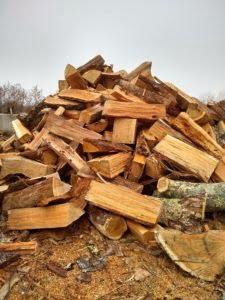 ri firewood